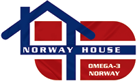 OMEGA 3 NORWAY